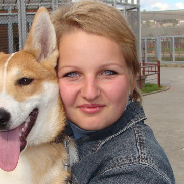 Mira, 31, Hrodna, Belarus