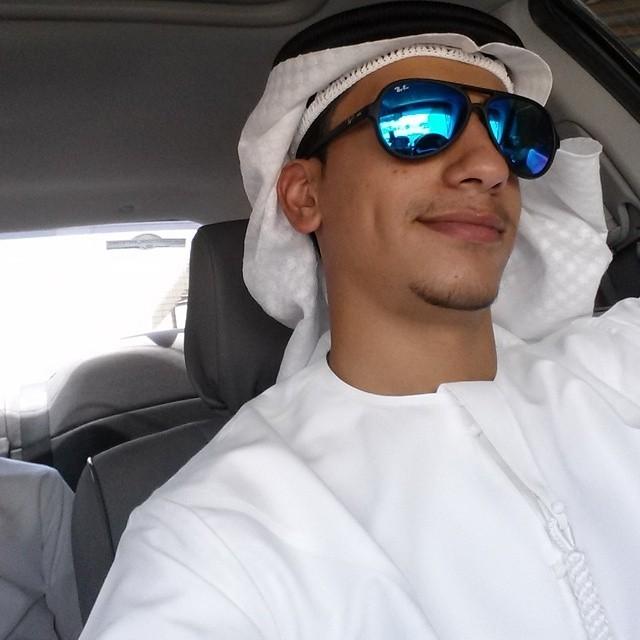 Omar abdulla Al mansoori, 34, Dubai, United Arab Emirates