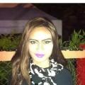 Joram Luza Tarega, 23, Talisay City, Philippines