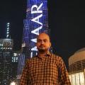 sanjeev, 41, Bangalore, India