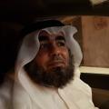 وليد الصالح, 45, Jeddah, Saudi Arabia