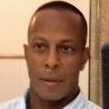 Davidm, 43, Kingston, Jamaica