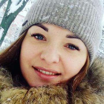 Natalya, 29, Vinnytsia, Ukraine