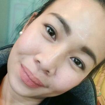 Darleen Grace Enero, 28, Digos City, Philippines