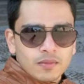 Pawan, 28, Dubai, United Arab Emirates