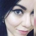 Leah Triviso, 31, Mexicali, Mexico