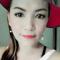 Gira wichudawut, 31, Songkhla, Thailand
