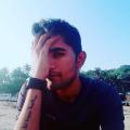 Anuj, 31, Gandhinagar, India