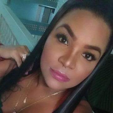 Ares, 30, San Jose, Costa Rica