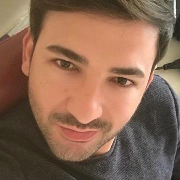 kh__ezel  ( inst), 27, Isparta, Turkey