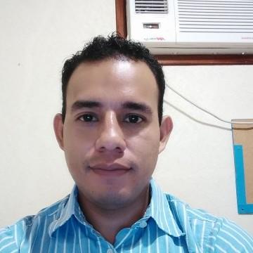 MARTIN GARCIA VASQUEZ, 32, Villahermosa, Mexico