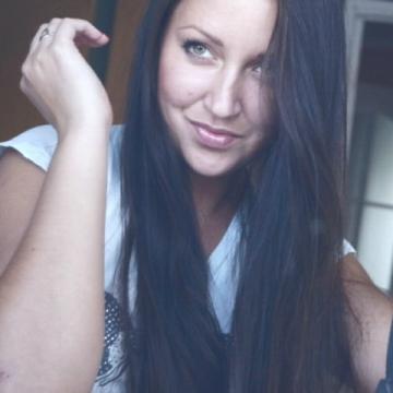 мария, 27, Yevpatoriya, Russian Federation