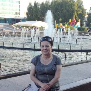 София, 70, Minsk, Belarus