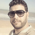 adilos, 38, El Jadida, Morocco