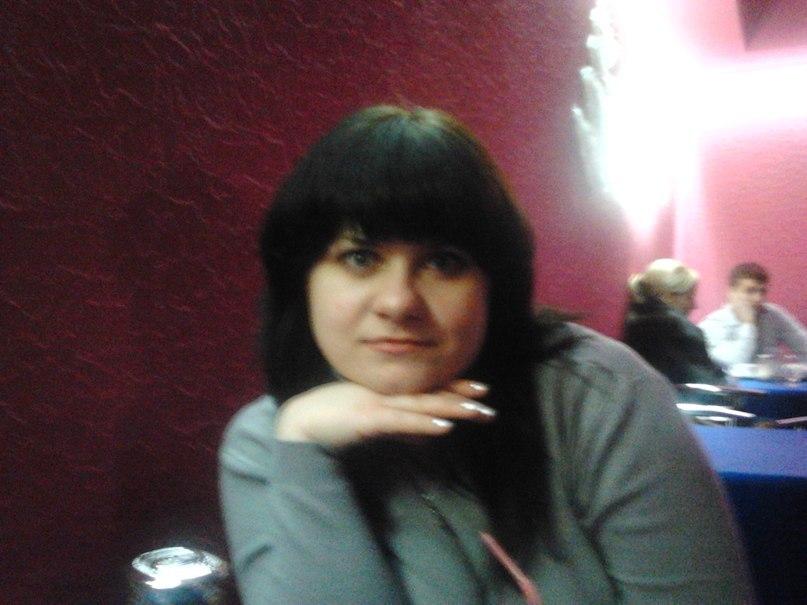 Vita, 32, Mariupol', Ukraine
