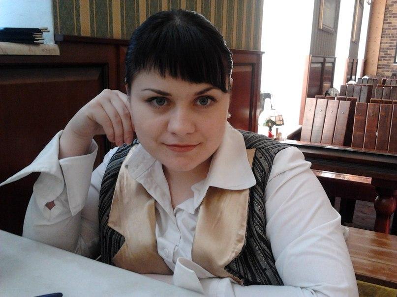 Vita, 33, Mariupol', Ukraine