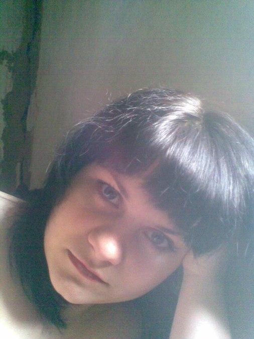 Vita, 34, Mariupol', Ukraine