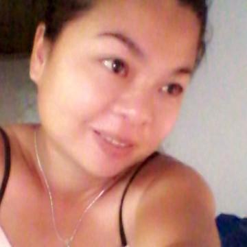 Pattan Tichail, 43, Bangkok Yai, Thailand