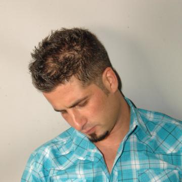 Mehmet fatih can, 34, Mugla, Turkey
