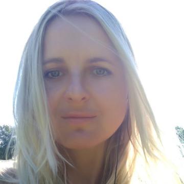 Tasha, 37, Hrodna, Belarus