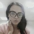 Виктория, 28, Vladivostok, Russian Federation