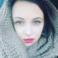 Виктория, 27, Vladivostok, Russian Federation