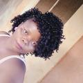 Marie muranga, 23, Mombasa, Kenya