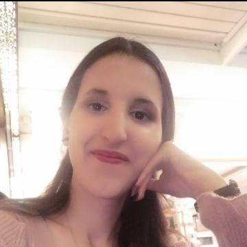 Kael, 26, Marrakesh, Morocco