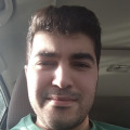 Anar Rzayev, 26, Baku, Azerbaijan