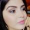Gabriela, 25, Bucaramanga, Colombia