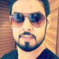 Abdulla Aldhuhoori, 31, Sharjah, United Arab Emirates