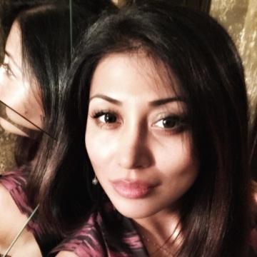 Zura, 37, Tashkent, Uzbekistan