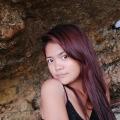 Saralyn Castillo, 22,