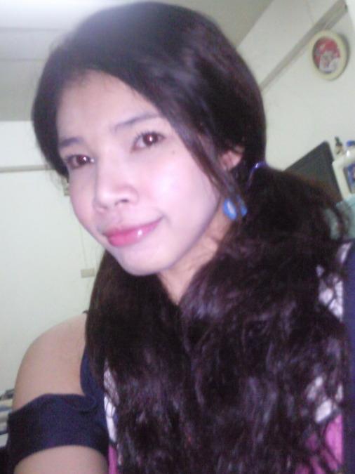 kunwadee, 35, Bangkok, Thailand