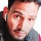 Mohamed, 28, Bishah, Saudi Arabia