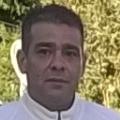 claudio, 48, Buenos Aires, Argentina