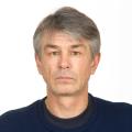 Mircha Yangicher, 51, Torun, Poland