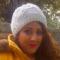 Elena, 23, Jaen, Spain