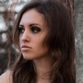 Ольга, 33, Minsk, Belarus