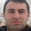 Орхан С.С, 30, Gence, Azerbaijan