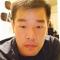 Aaron, 35, Los Angeles, United States