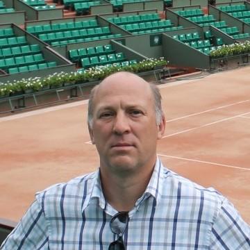 Igor, 51, Moscow, Russian Federation