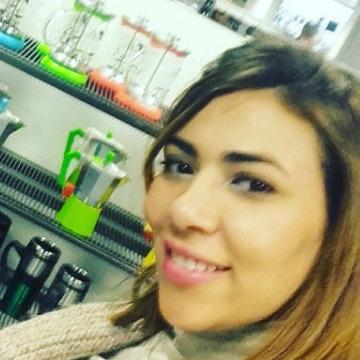 abir, 35, Rabat, Morocco