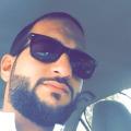 mshokri, 27, Jeddah, Saudi Arabia