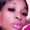 Dona Green, 24, Secaucus, United States