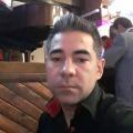 Mauricio, 39, Mendoza, Argentina