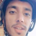 ياسر, 24,