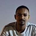 MusabMAA, 32, Dubai, United Arab Emirates
