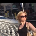 Anna Sopot, 33, Moscow, Russian Federation
