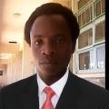 Titus, 26, Nairobi, Kenya